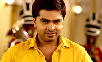 Silambarasan gets the woman support in Beep song issue