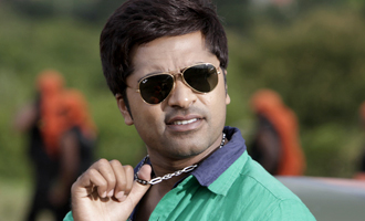 'Beep Song' case against Simbu suddenly withdrawn