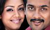 Sillunu Oru Kaadhal completes a cool century