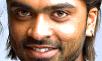 Shivaji's hit for 'Silambattam'
