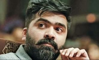 Simbu's master plan after lockdown to protect producer - Details
