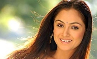Simran surprises with stunning challenge!