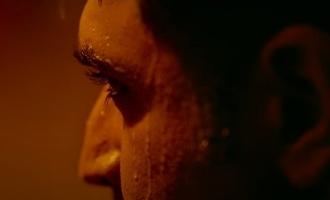 'அப்பதான் தப்பு பண்றவங்களுக்கு பயம் வரும்': அருண்விஜய்யின் 'சினம்' டீசர்