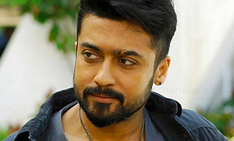 Suriya's Si3 to be remade in Hindi- Full details here