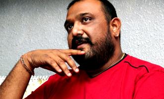 Happy Birthday, 'Veeram' Siva