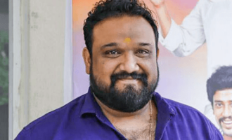 Siruthai Siva begins the works of Surya film because of Annathe delay