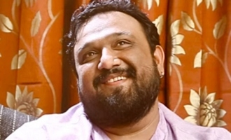 அஜித், நயன்தாராவுக்கு நன்றி கூறிய இயக்குனர் சிவா!