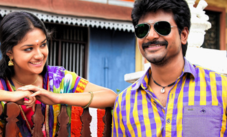 More trouble for Sivakarthikeyan and Atharvaa