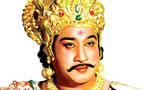 Sivaji Ganesan's 'Karnan' re-release