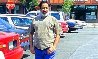 Sivaji Ganesan jeans pant costume  photo viral