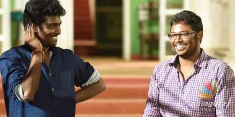 Siva Karthikeyan to team up with a debutant director next?
