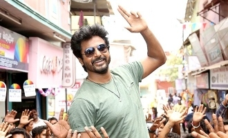 Get ready to play with Sivakarthikeyan's Hero - innovative update is here!