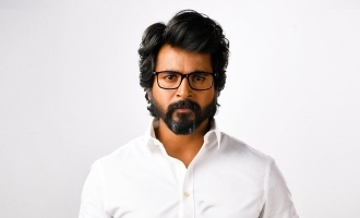 Sivakarthikeyan Debuts in Tollywood with Kanaa Remake