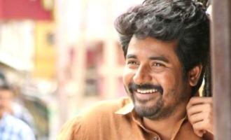 Siva Karthikeyan to reunite with his blockbuster director?
