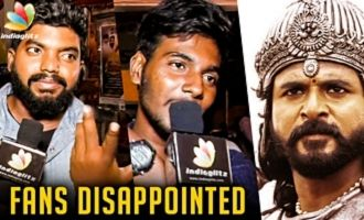 Sivakarthikeyan Fans Disappointed with Seema Raja Release