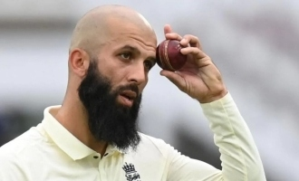 england star all rounder moeen ali retires from test cricket