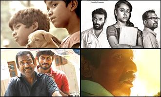 2015-ல் சின்ன பட்ஜெட்டில் வெளியான சிறப்பான திரைப்படங்கள்