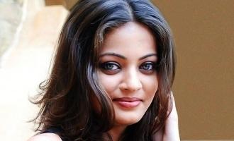 ஆன்லைனில் ஏமாந்த பிரபல நடிகை: அனைவருக்கும் ஒரு விழிப்புணர்வு