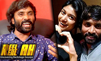 EXCLUSIVE : Oviya - Snehan romance in next film? : Snehan Interview