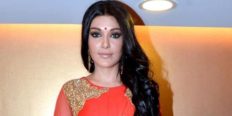 'Dhool', 'Ayan' & 'Asal' actress gets jail term - Tamil News - IndiaGlitz.com