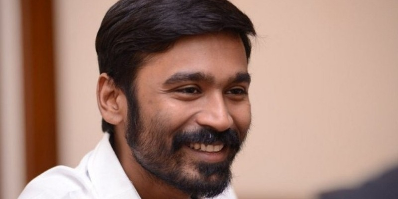 Awesome! Dhanush's smart idea to finish three movies work simultaneously - Tamil News - IndiaGlitz.com