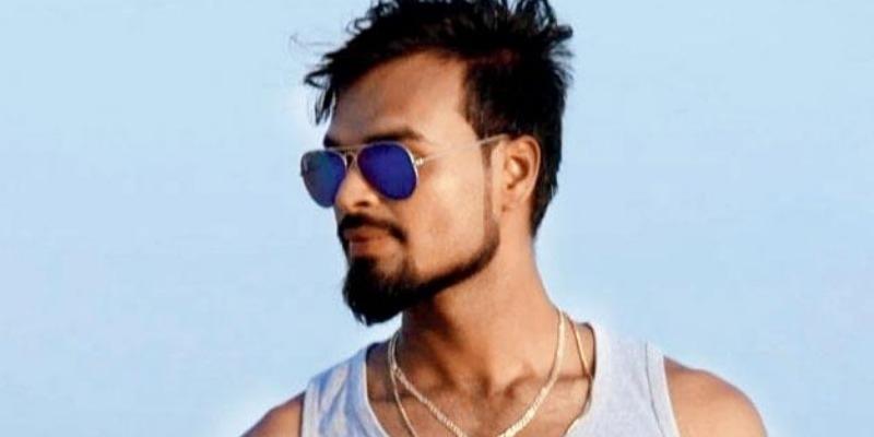 Mumbai TikTok Celebrity Arrested for Burglary