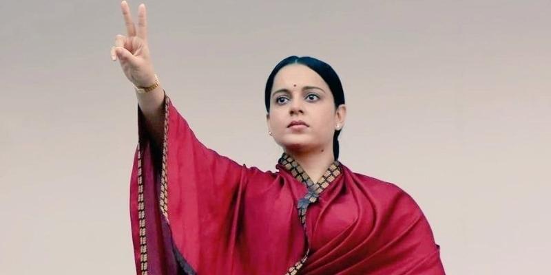 AL Vijay in Thalaivi movie get U certificate in censor – தமிழ் News