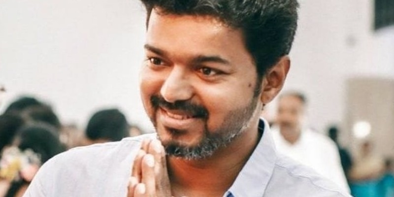 News of the Day! Thalapathy Vijay's 'Bigil' to release earlier? - Tamil News - IndiaGlitz.com