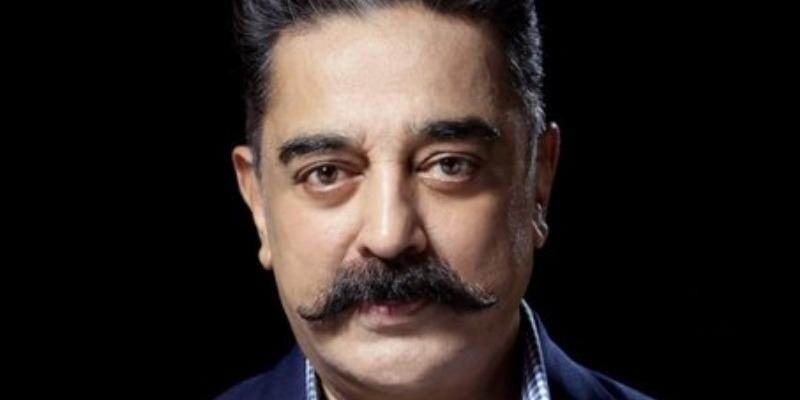 Kamal's current secret shooting spot revealed - Tamil News - IndiaGlitz.com
