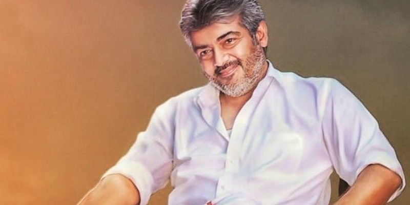 Thala Ajith fans make him proud by their strong decision - Tamil News - IndiaGlitz.com