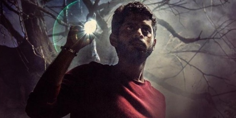 Focussing on grassroot level football - Kathir's 'Jada' trailer review - Tamil News - IndiaGlitz.com