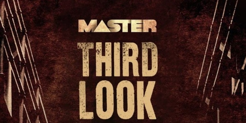 Before 'Master' third look here is Jason Sanjay's patriotic photo - Tamil News - IndiaGlitz.com