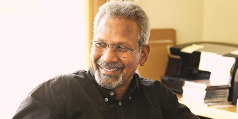Mani Ratnam's master plan to lock all the big stars of 'Ponniyin Selvan' - Tamil News - IndiaGlitz.com