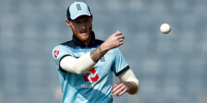 Ben Stokes To Lead 9 Uncapped Players Receive Call Up As England Announce ODI Squad For Pakistan Series – தமிழ் News