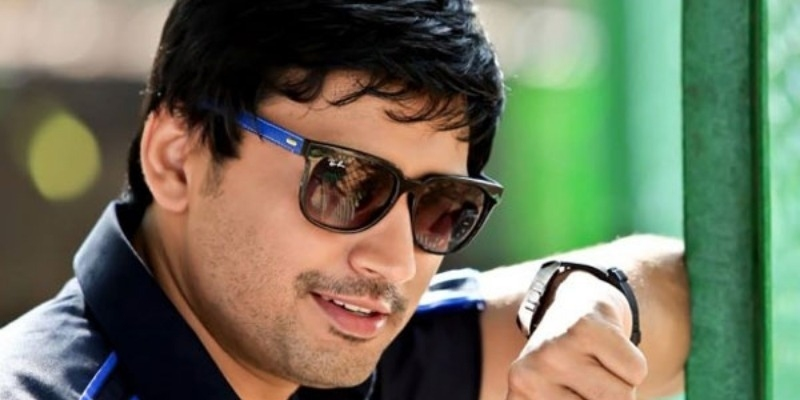 Prashanth's comeback movie gets a powerful actress - Tamil News - IndiaGlitz.com