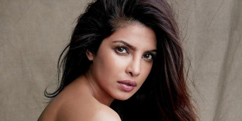 Expectation Vs True Vijay Movie Heroine Bikini Photo Viral – தமிழ் News