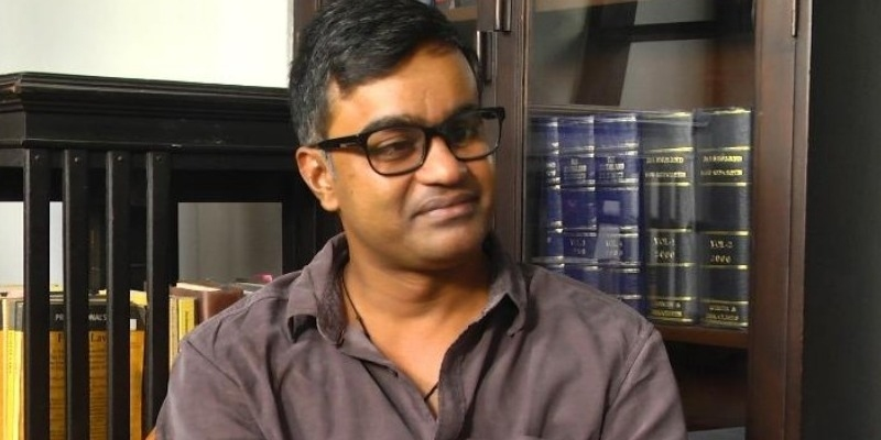 Selvaraghavan gives the much expected update - Tamil News - IndiaGlitz.com