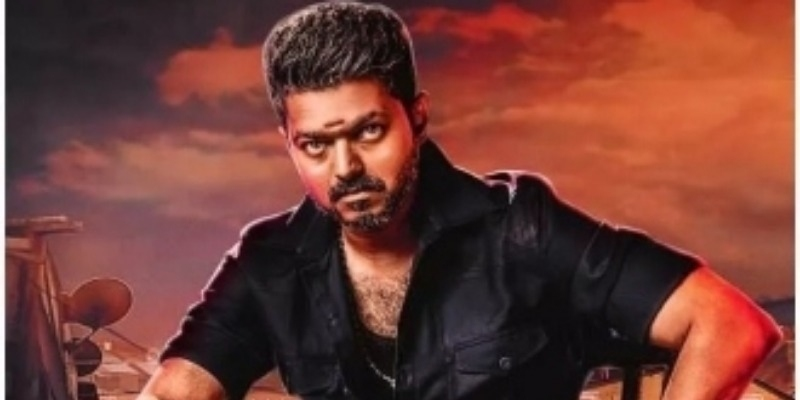 Massive release strategy of Thalapathy Vijay's 'Bigil' upsets competitors? - Tamil News - IndiaGlitz.com