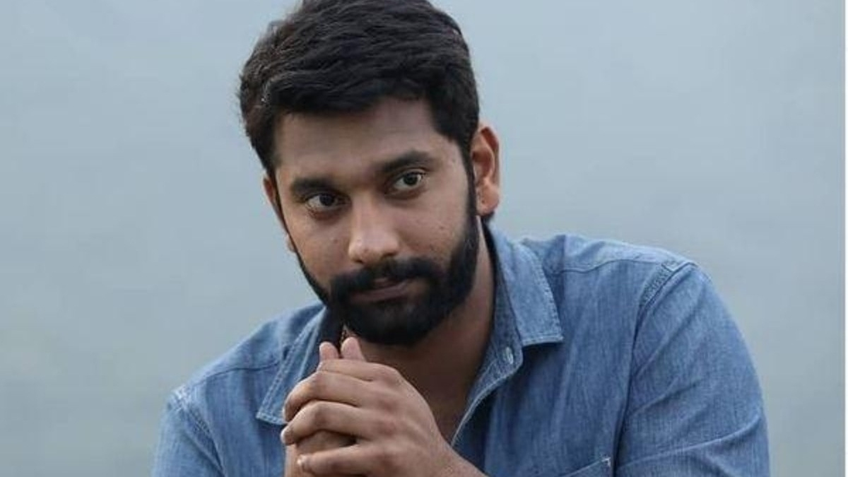 Arulnithi's new movie all rights bagged by Sakthi Film Factory even before first look – Tamil News