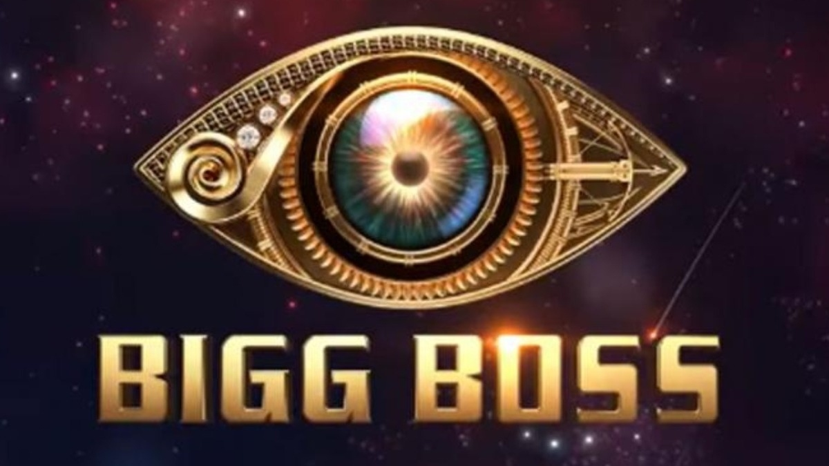 FIR filed against Bigg Boss contestant for using casteist slur in video; Husband responds – Tamil News