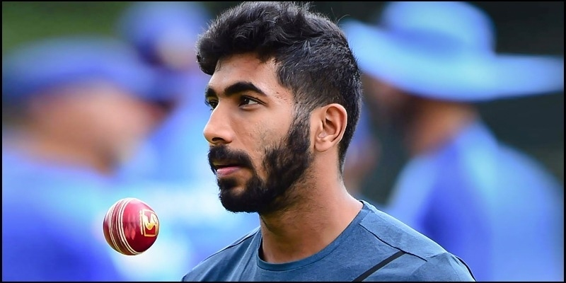 Story of Bumrah's childhood life after father's death will move you to tears - Tamil News - IndiaGlitz.com
