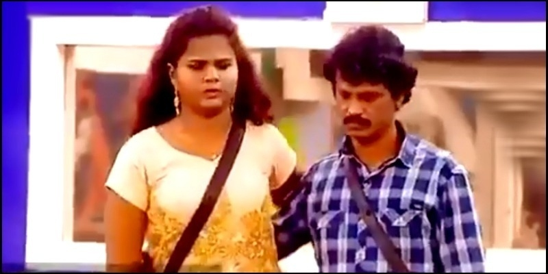 Real daughter advices Cheran on reel daughter - Tamil News - IndiaGlitz.com
