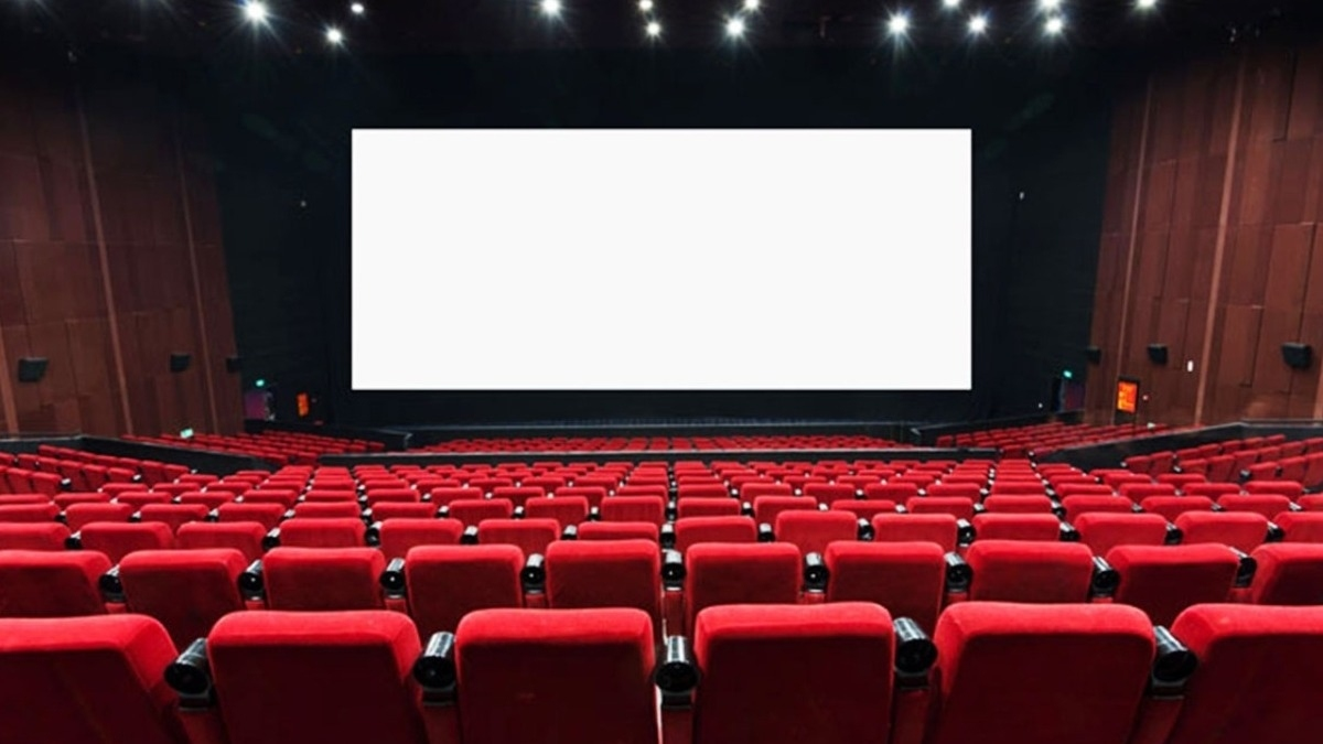 Many high-budget movies are to hit the theaters soon! – Full details – Tamil News