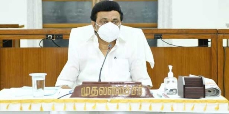minister subramanian says vaccination of 18 to 45 years – தமிழ் News