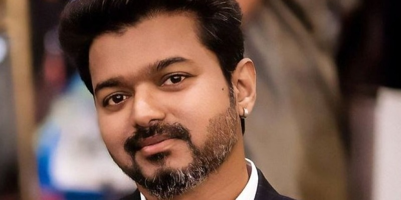 Breaking! Vijay's costars in 'Thalapathy 64' revealed - Tamil News - IndiaGlitz.com