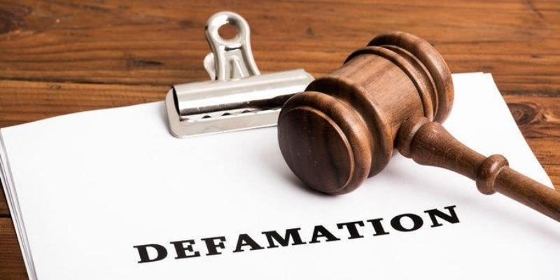 Shilpha Shetty filed Rs25 crore defamation case against media – தமிழ் News