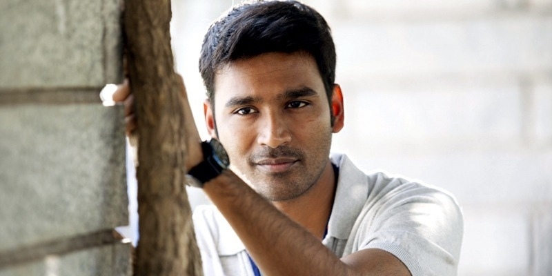 Mysskin's heroine teams with Dhanush? - Tamil News - IndiaGlitz.com