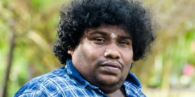 Yogi Babu to play the lead role in this sequel? - Tamil News - IndiaGlitz.com