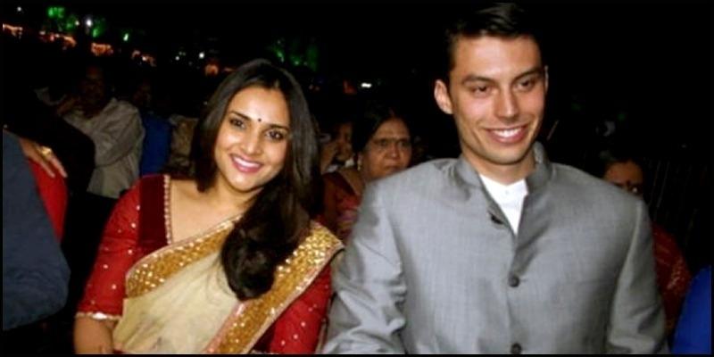 Did Divya Spandana marry her boyfriend secretly or broke up? - Tamil News - IndiaGlitz.com