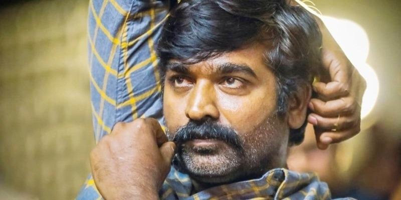 Vijay Sethupathi next movie also released in OTT platform – தமிழ் News